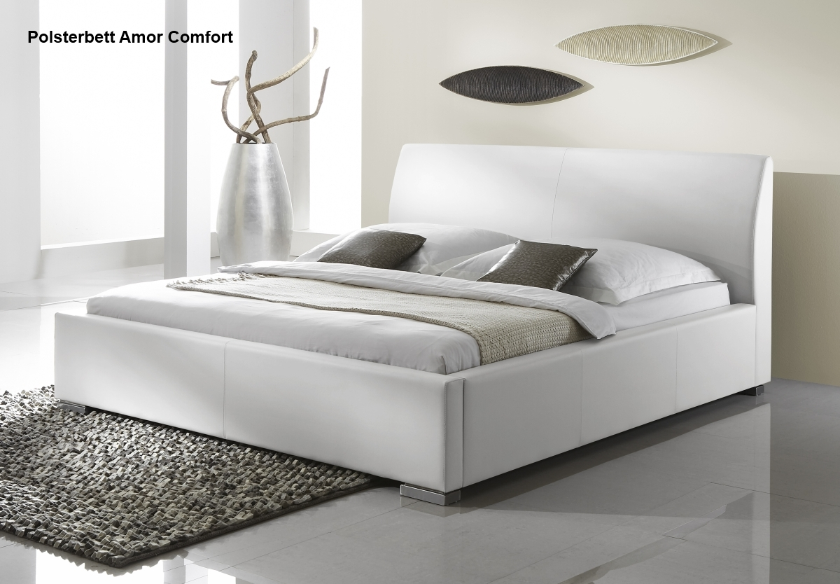 billige boxspringbetten. Black Bedroom Furniture Sets. Home Design Ideas