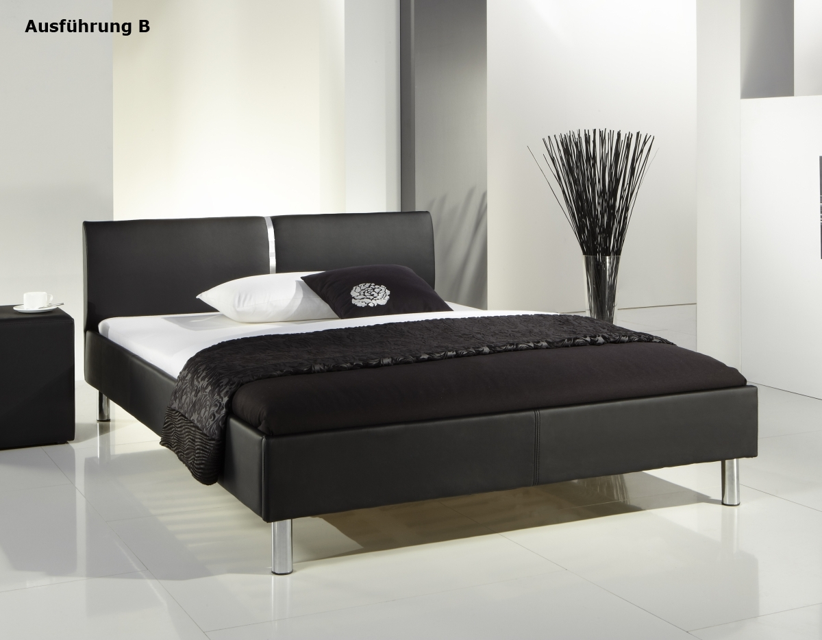 g nstige gel visco matratzen gelschaum matratzenauflagen. Black Bedroom Furniture Sets. Home Design Ideas