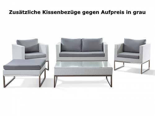 Leiner Krems Gartenmobel : Rattan Gartenmöbel Set Cindy Sitzgruppe Rattanlounge für Garten