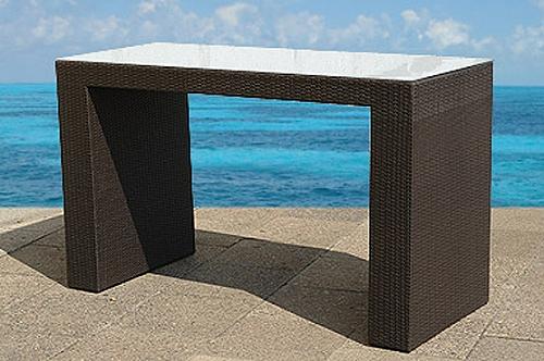designer rattan gartenm bel barm bel rattanm bel g nstig. Black Bedroom Furniture Sets. Home Design Ideas