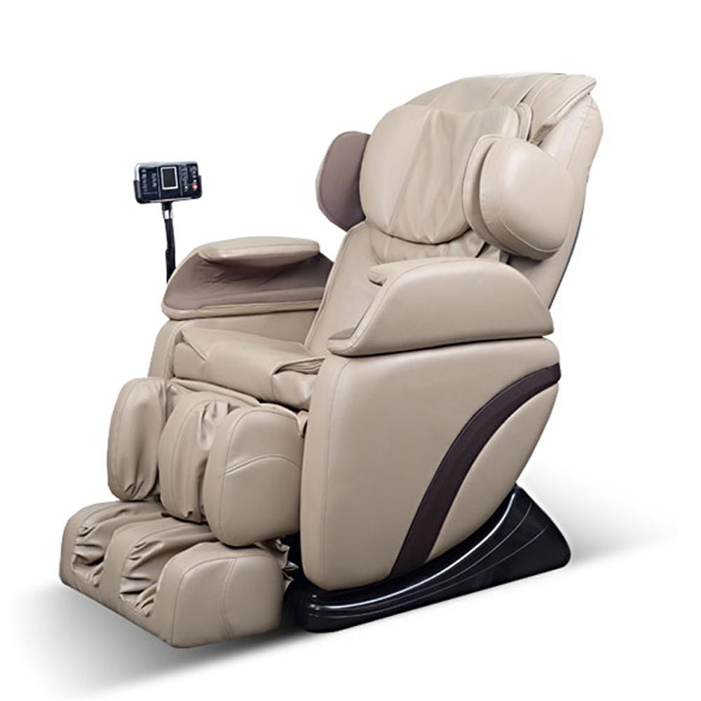 massagesessel shiatsu f3 weiss mit rollentechnik heizung shiatsumassage fu massage supply24. Black Bedroom Furniture Sets. Home Design Ideas